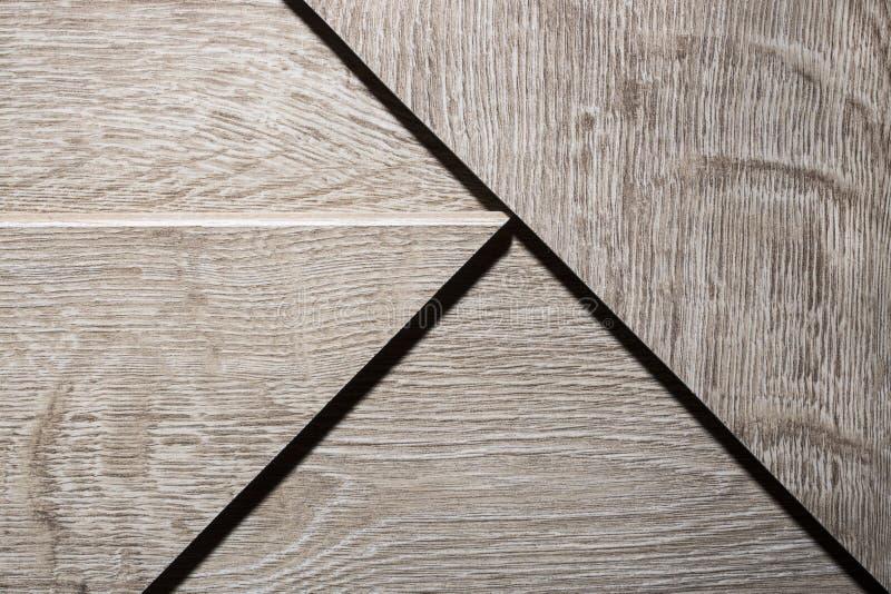 El fondo de los tableros de piso de la circuncisión lamina el suelo fotografía de archivo