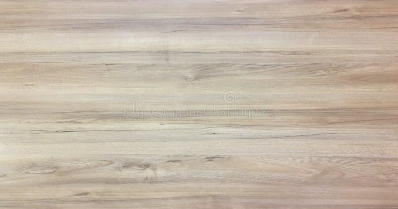 El fondo de madera de la textura, enciende el roble rústico resistido pintura barnizada de madera descolorada que muestra textura imagen de archivo