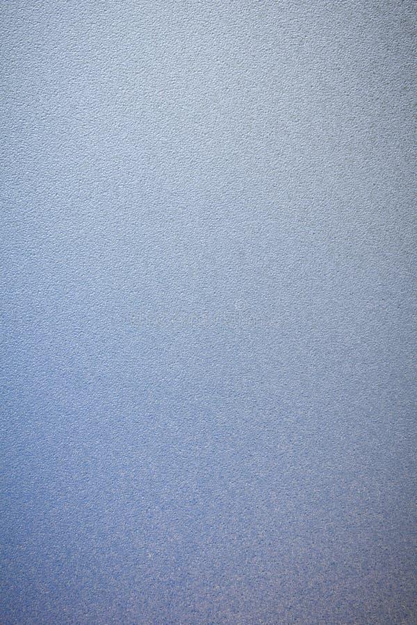 El fondo de una ventana de vidrio esmerilado imagenes de archivo