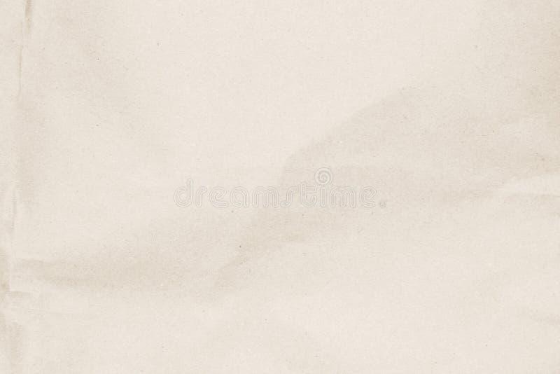 El fondo del extracto del modelo de la textura del color de Brown puede ser uso como wa foto de archivo