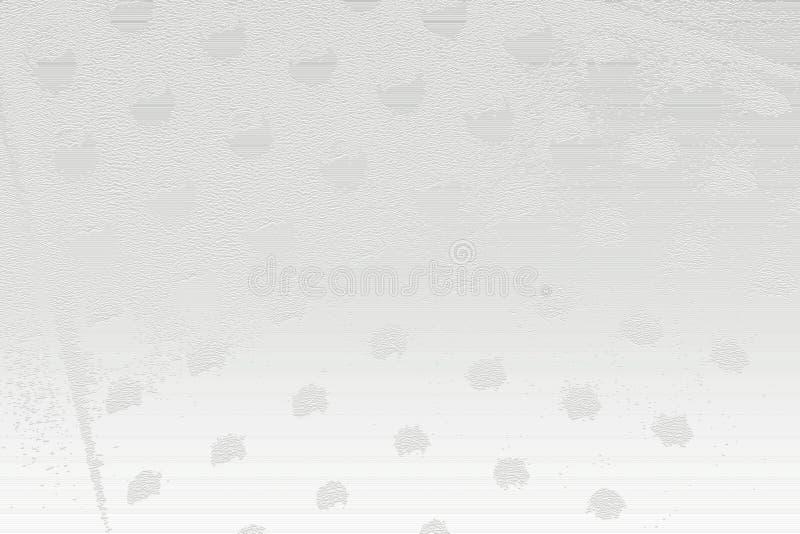 El fondo del extracto del modelo de la textura puede ser uso como página de cubierta del folleto del protector de pantalla del pa ilustración del vector