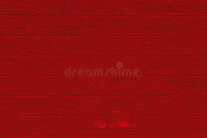 El fondo del extracto del modelo de la textura puede ser uso como página de cubierta del folleto del protector de pantalla del pa imagenes de archivo