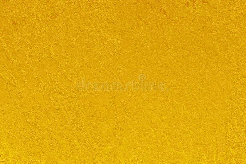 El fondo del extracto del modelo de la textura puede ser uso como página de cubierta del folleto del protector de pantalla del pa fotografía de archivo