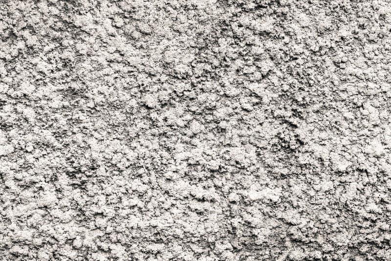 El fondo gris de la textura del muro de cemento para los interiores wallpaper diseño de lujo foto de archivo