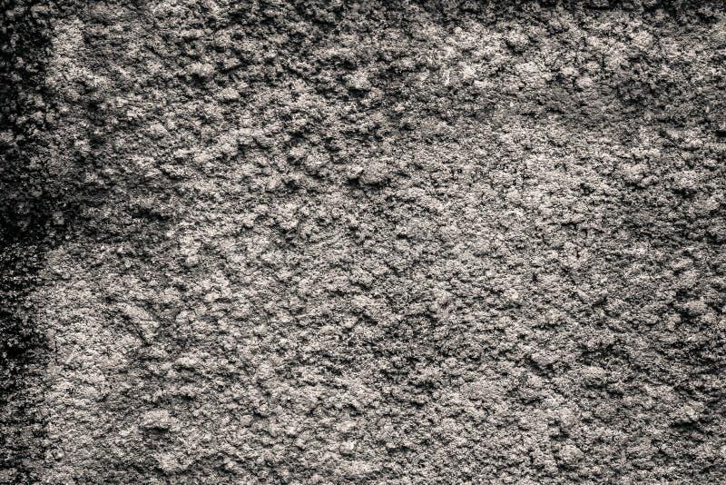 El fondo gris de la textura del muro de cemento para los interiores wallpaper diseño de lujo imagen de archivo