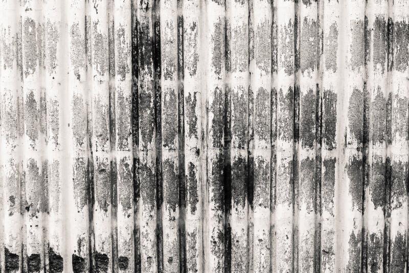 El fondo gris de la textura del muro de cemento para los interiores wallpaper diseño de lujo imágenes de archivo libres de regalías