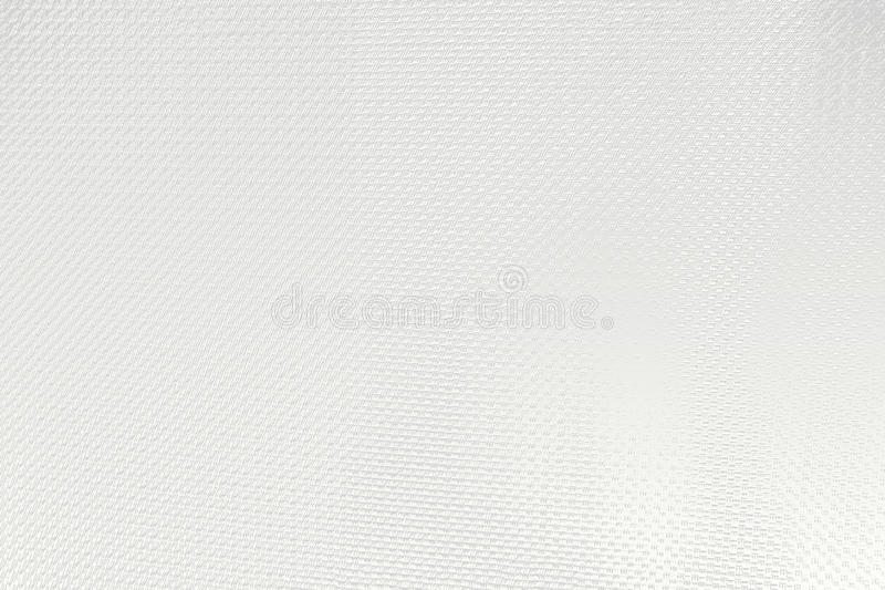 El fondo gris del extracto del modelo de la textura puede ser uso como página de cubierta del folleto del protector de pantalla d fotografía de archivo libre de regalías