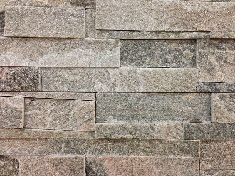 El granito de piedra natural junta las piezas de las tejas for Piedra para granito
