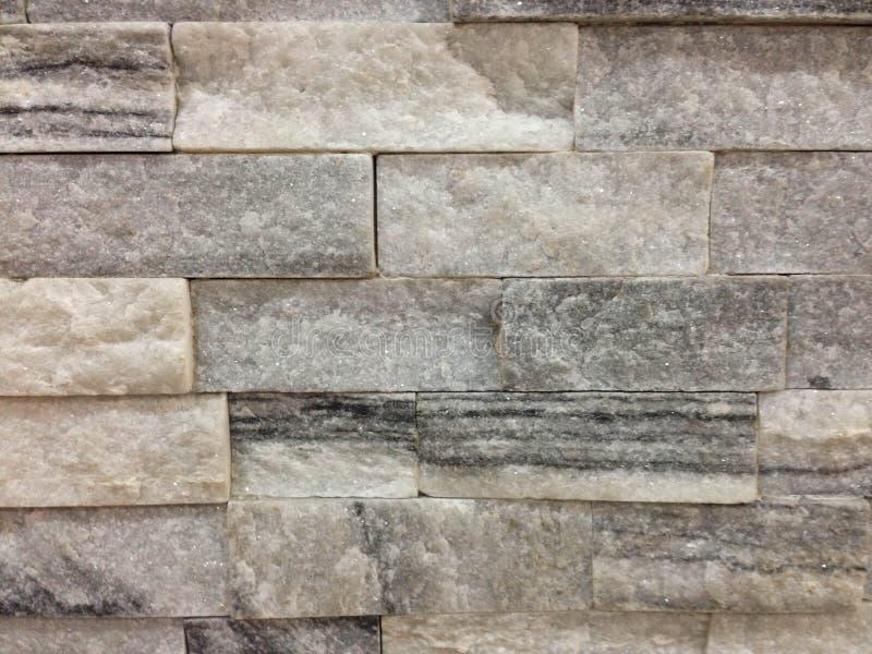Paredes de piedra natural paredes de las baldosas de for Piedra para granito