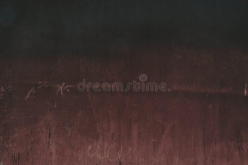 El Grunge aherrumbr? textura del metal, moho y fondo oxidado del metal El panel viejo del hierro del metal imagen de archivo libre de regalías