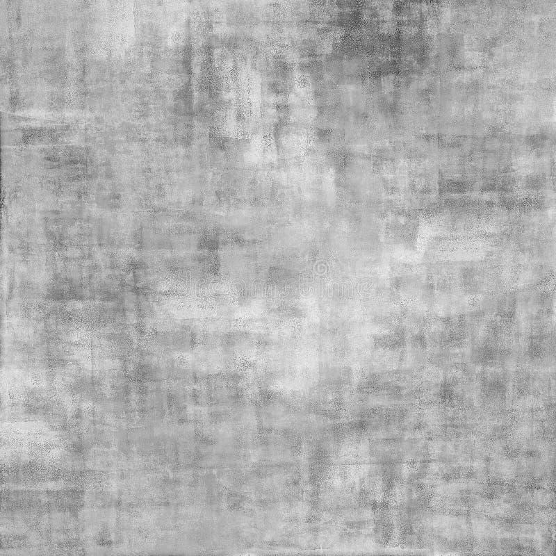El grunge pintado sobrepone la máscara fotografía de archivo