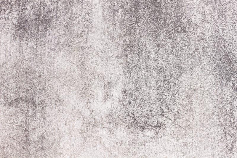El Grunge texturiza fondos concretos imagenes de archivo