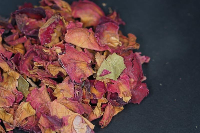 El harz fragante se ofrece generalmente en su forma de la resina foto de archivo