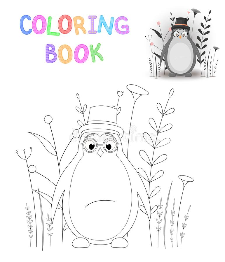 Perfecto Escuela Preescolar Para Colorear Molde - Ideas Para ...