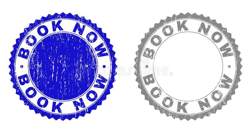 El LIBRO del Grunge AHORA rasguñó los sellos del sello libre illustration
