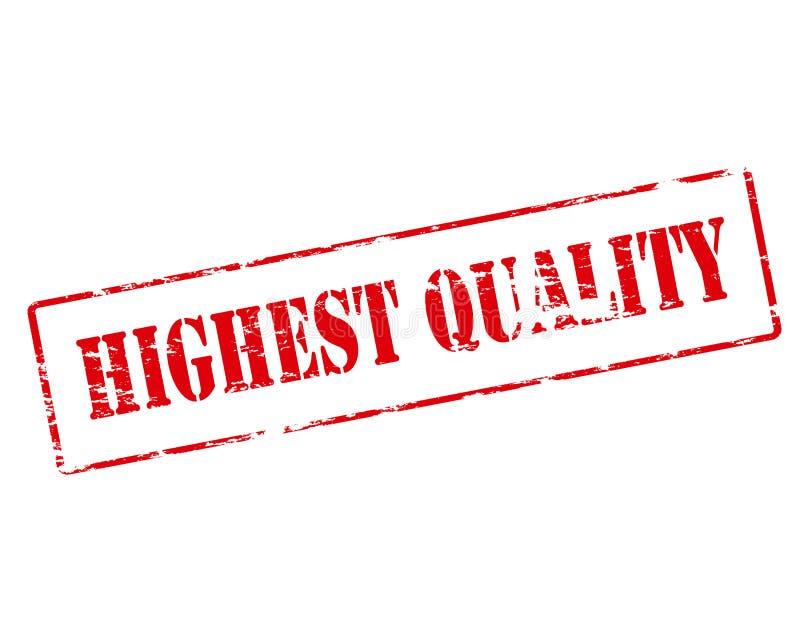 El más de alta calidad stock de ilustración