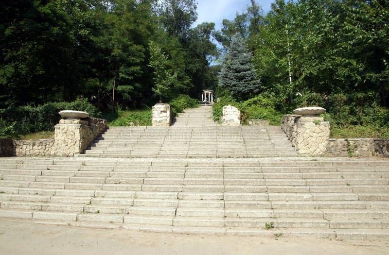 El Moldavia chisinau imagen de archivo libre de regalías