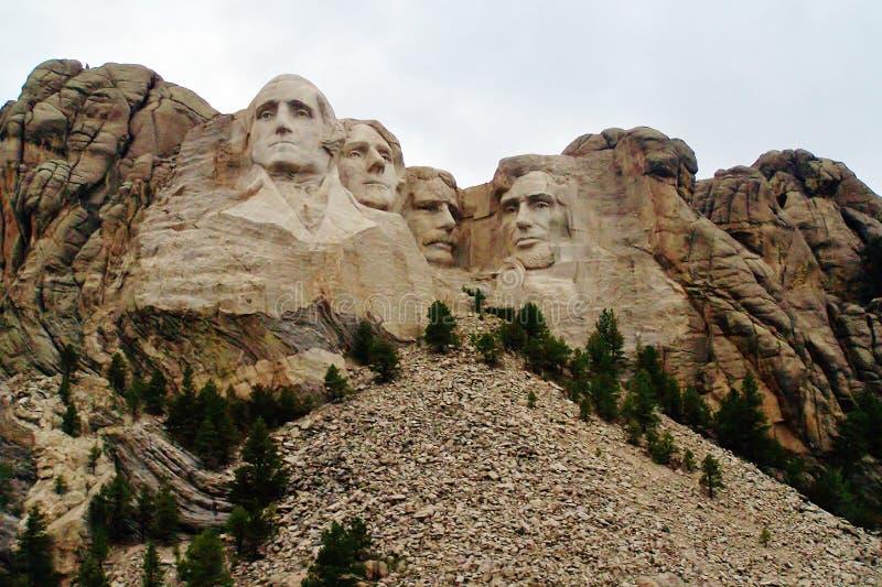 Download El monte Rushmore imagen de archivo. Imagen de montaje - 44856267