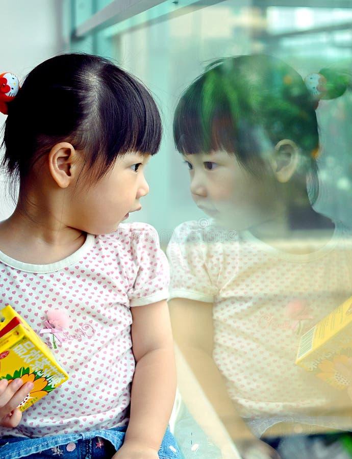 el niño chino