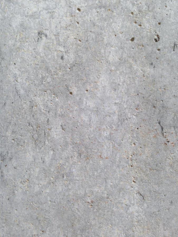 El panel concreto crudo fotos de archivo