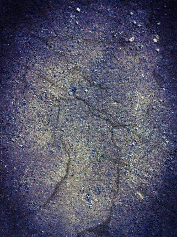 El panel concreto crudo imagenes de archivo