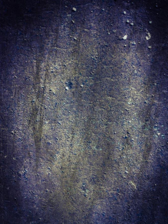 El panel concreto crudo foto de archivo libre de regalías