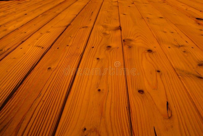 El panel de madera foto de archivo