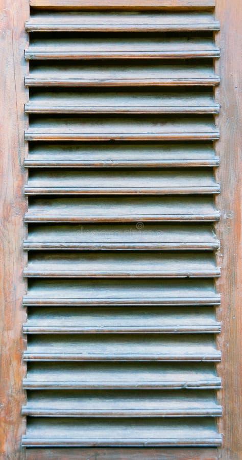 El panel de madera (JPG+EPS) imagenes de archivo