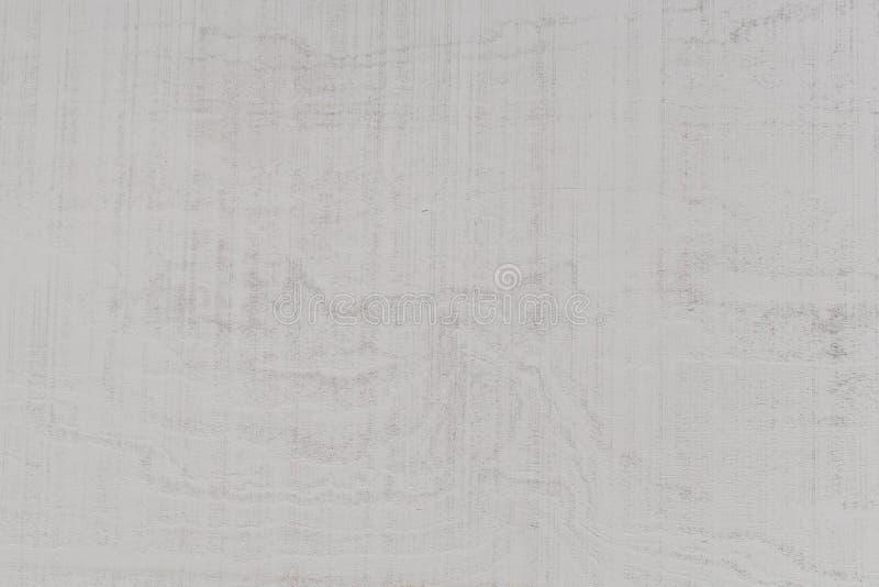 El panel de madera pintado fotografía de archivo libre de regalías