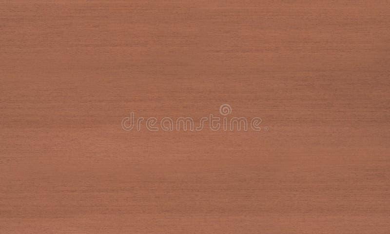 Cocina con el cabinetry de madera de caoba foto de archivo - Panel decorativo cocina ...