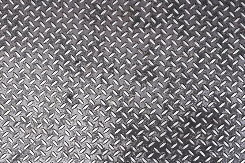 El panel outisde-2 de la textura de la rejilla del metal imagenes de archivo