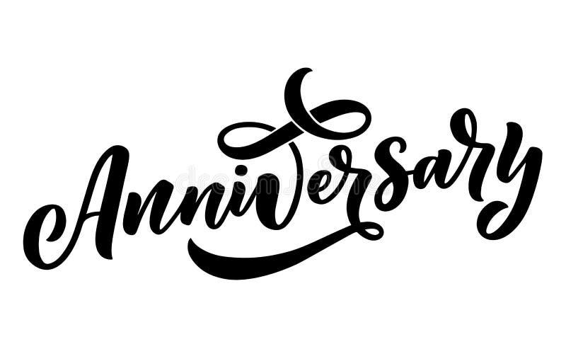 El Poner Letras Para La Invitación Del Partido 50 Años De