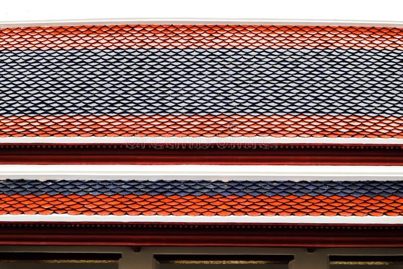 El primer hermoso texturiza las tejas y oro abstracto y fondo colorido y arte de la pared de cristal foto de archivo