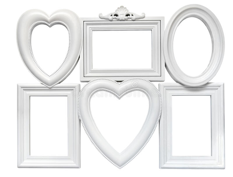 Perfecto Marco De Plástico 8x10 Motivo - Ideas de Arte Enmarcado ...