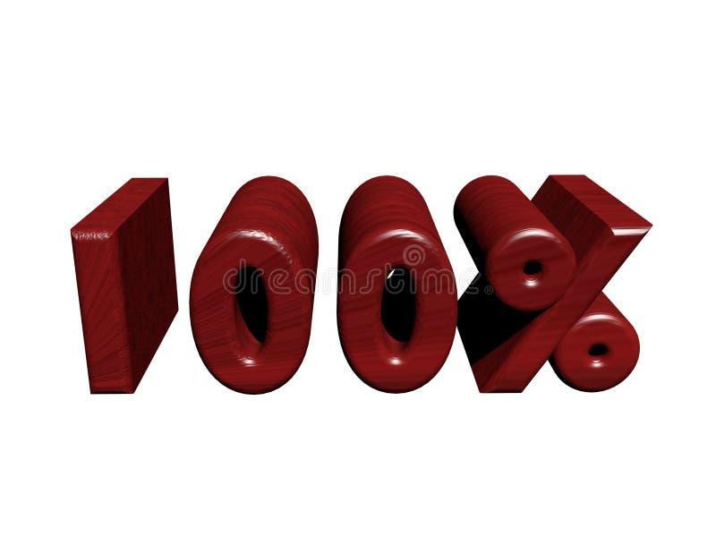 El solamente ciento por ciento imágenes de archivo libres de regalías