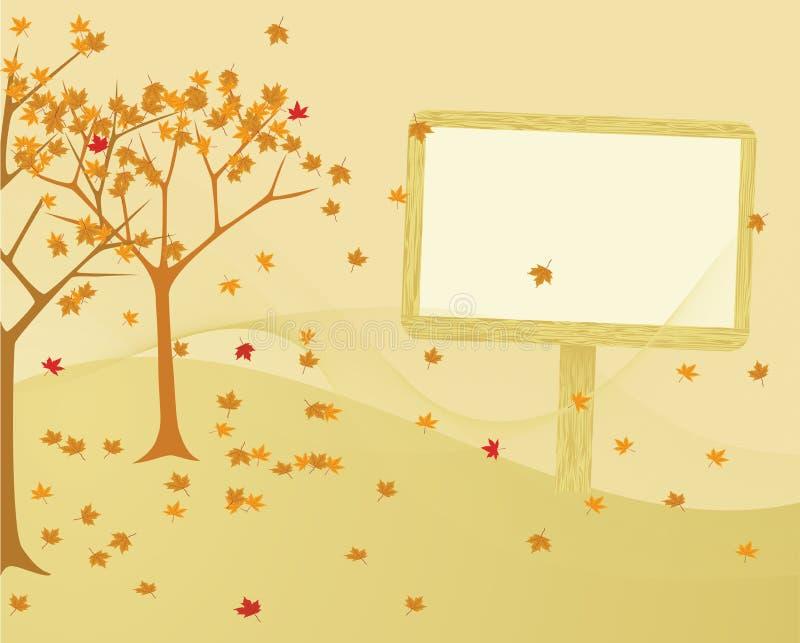El soplar en el viento. libre illustration