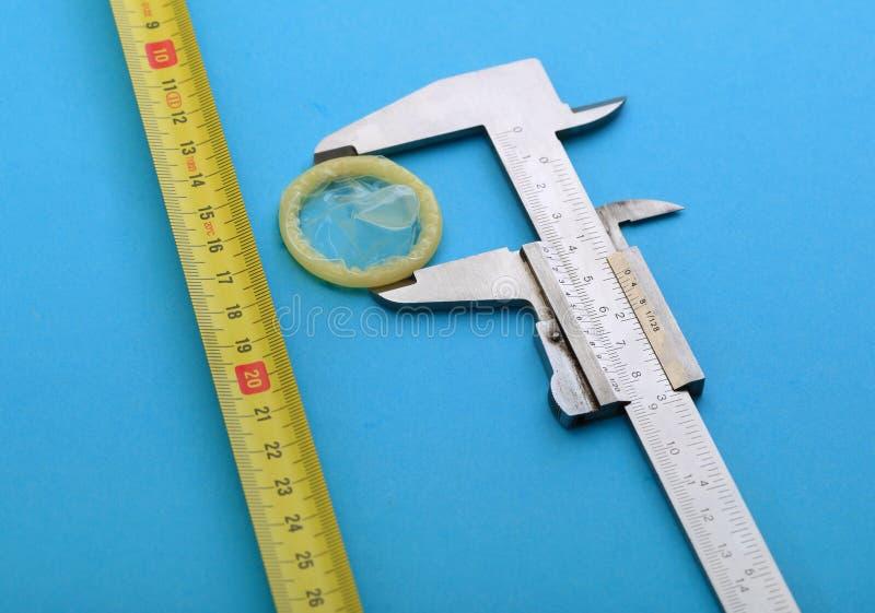 El tamaño es importante imagen de archivo libre de regalías