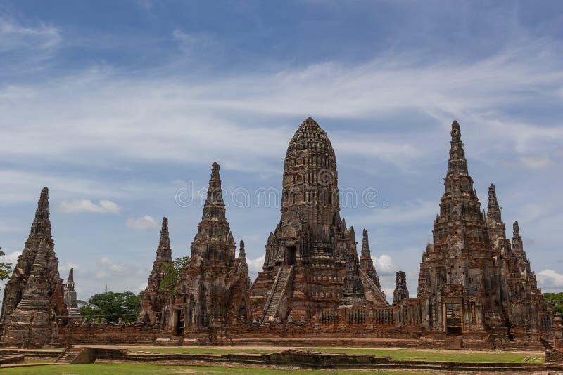 Download El templo antiguo imagen de archivo. Imagen de rezo, religioso - 42429617
