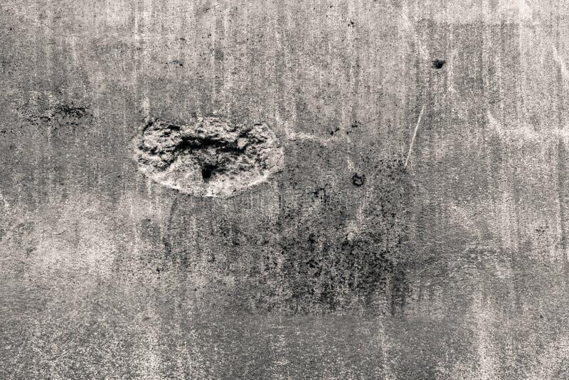 El viejo fondo gris de la textura del muro de cemento para los interiores wallpaper diseño de lujo fotos de archivo