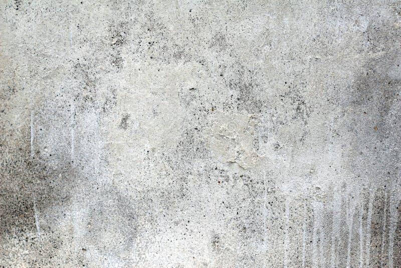 El viejo grunge texturiza fondos Fondo de la pared foto de archivo
