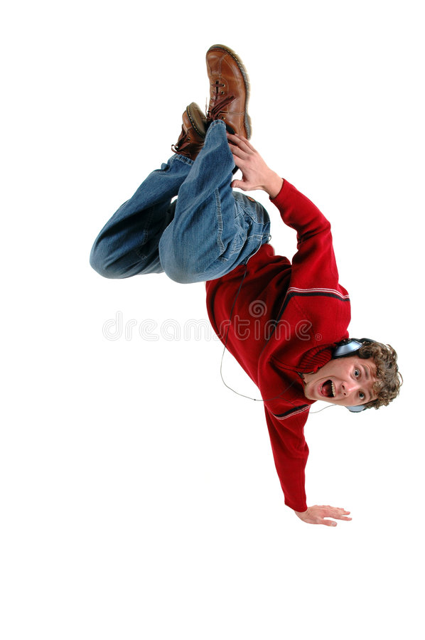 Download Elated stock image. Image of entertainment, people, back - 1404017