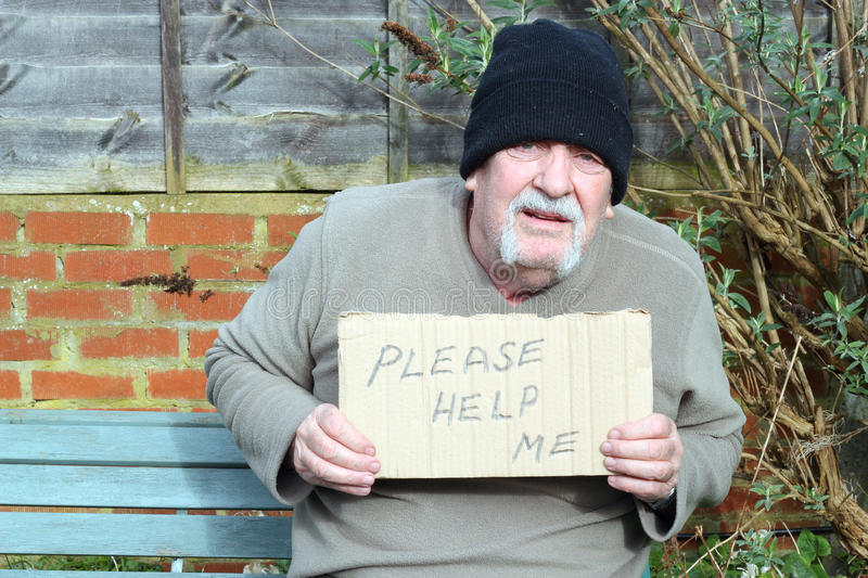 [Image: elderly-begging-man-need-help-38156354.jpg]
