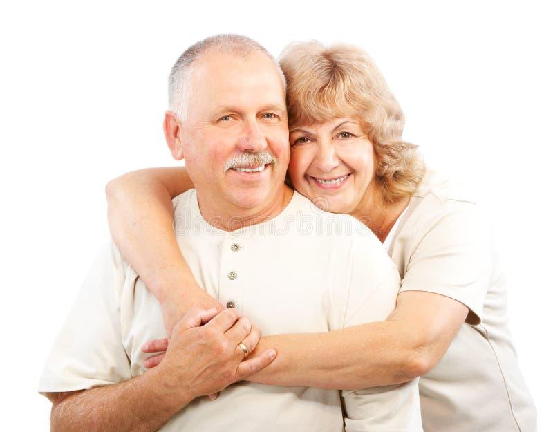 Download Elderly couple stock photo. Image of pleasure, dental - 11298428
