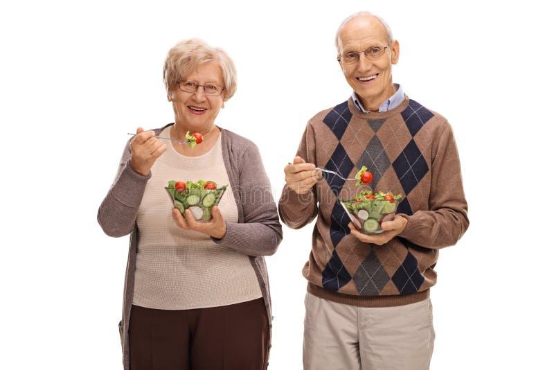 60's Plus Seniors Dating Online Sites In Philippines