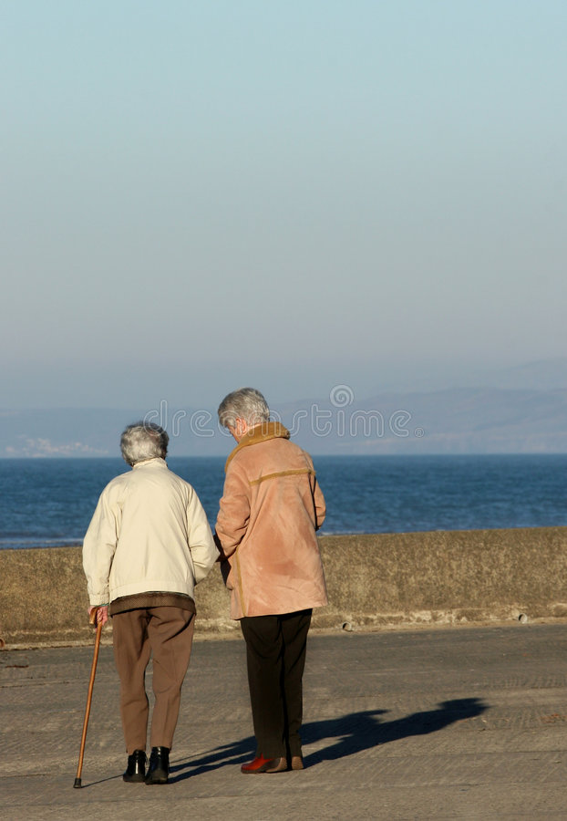 Download Elderly Females editorial photography. Image of daughters - 505567