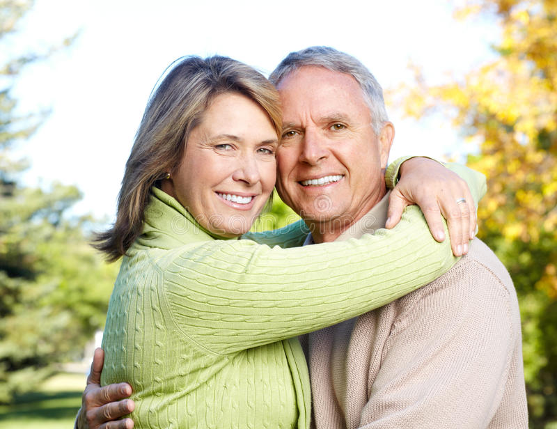 Senior Dating for Singles over 50 at confx.co.uk
