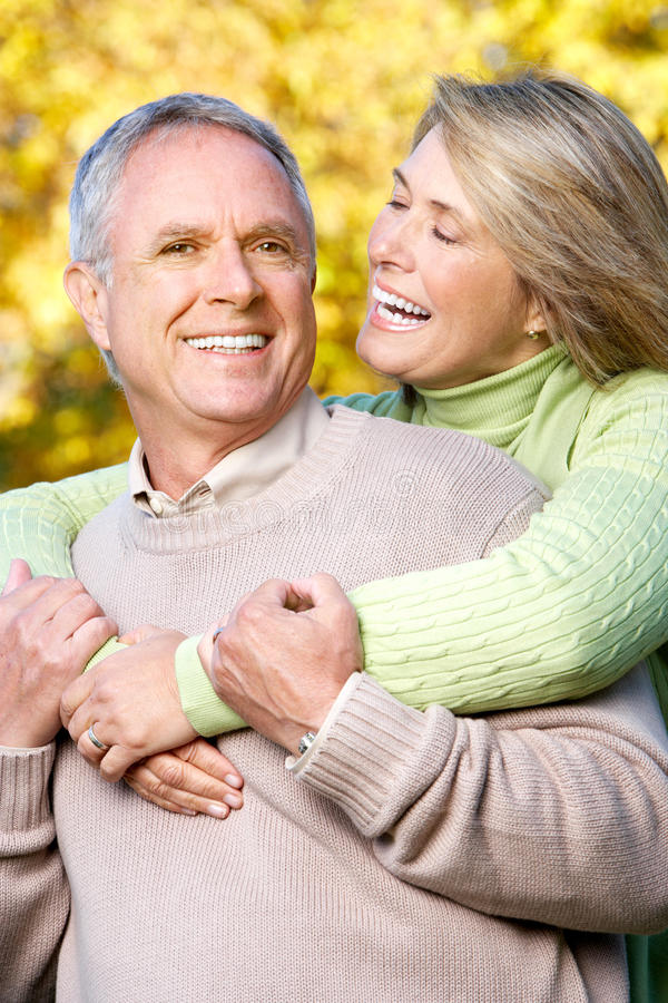 Completely Free Dating Sites For Seniors