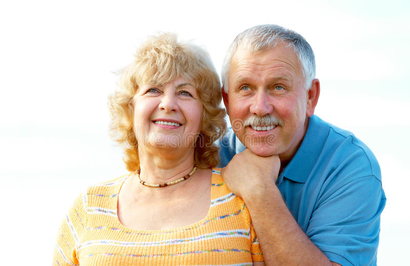 Completely Free Dating Sites For Over 60s