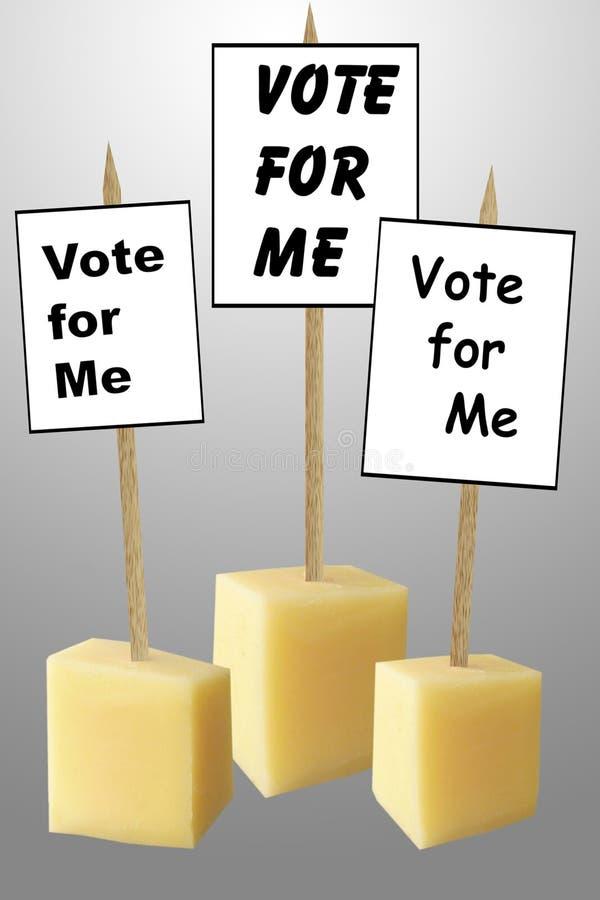Elección imagenes de archivo
