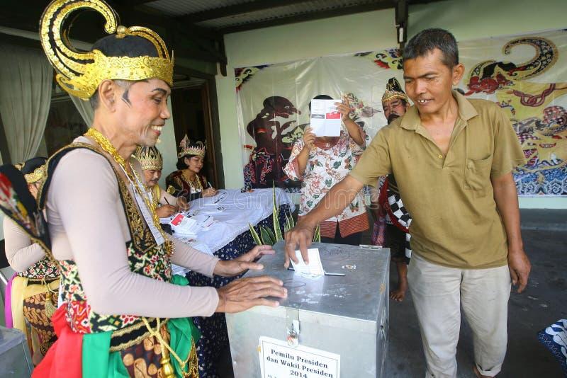 Download Elección imagen de archivo editorial. Imagen de d0, elección - 42432784